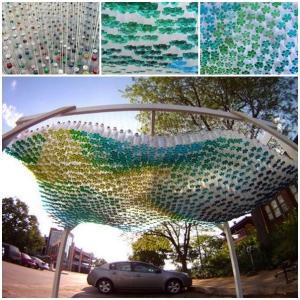 parking-canopy-from-plastic-bottles-F