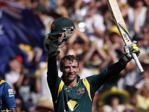 238B0D8D00000578-2850230-Century_Phillip_Hughes_was_dearly_loved_Cricket_Australia_CEO_Ja-5_1417079475675