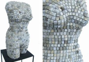 female-torsos-recycled-material-11_UXQkg_18770