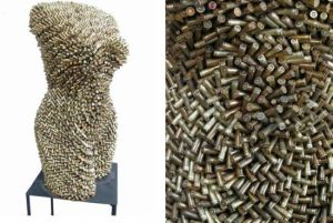 female-torsos-recycled-material-12_VCJmZ_18770