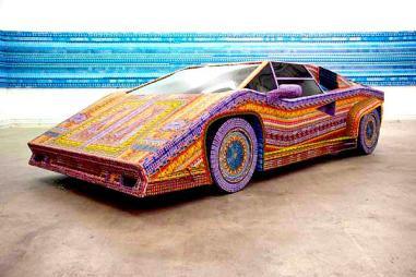 Discarded-Lottery-Tickets-Turned-Into-Extravagant-Items-By-Adam-Eckstrom-and-Lauren-Was-Ghost-Of-A-Dream-44