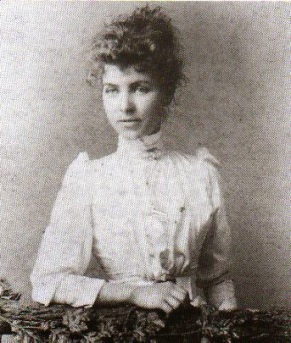 ethel_turner