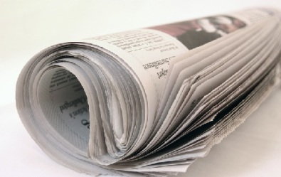 newspaper-roll1-1