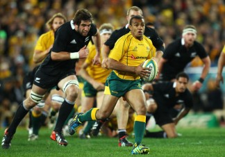Will+Genia+Australia+v+New+Zealand+Rugby+Championship+l40vXfRXBwml