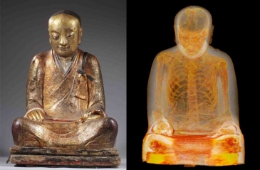 dnews-files-2015-02-mummy-found-inside-buddha-statue-150223-jpg