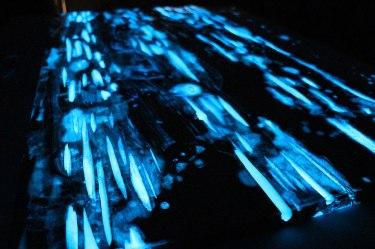 glowing-resin-table-mike-warren-8