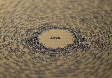 love_037