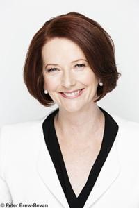 Gillard_web