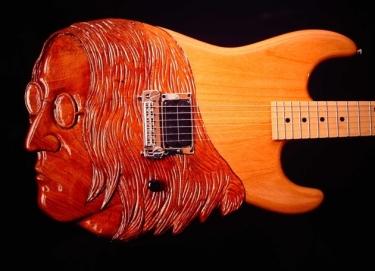 Jimmy_DiResta_guitar7