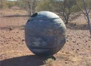 NASA-space-junk
