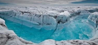 antarctica-melting-ice-2ylxelxlyfixrlgety5bm2