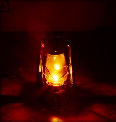 oil%20lamp