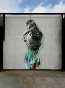streetartrobles02