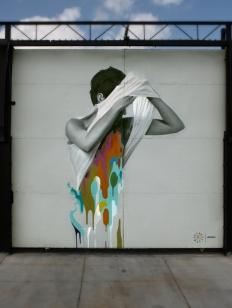 streetartrobles03
