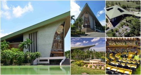 National-Parliament-Port-Moresby-Papua-New-Guinea-media