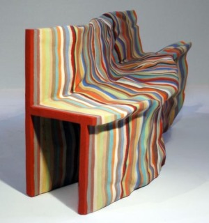 colorful-art-chair-decor