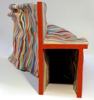 colorful-art-chair-design