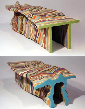 colorful-decor-bench-design.jpg2