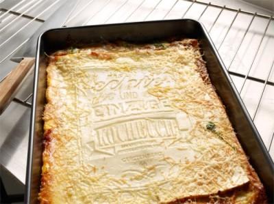 Das-Kochbuch-03-550x412.jpg 2