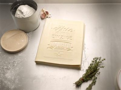 Das-Kochbuch-04-550x412