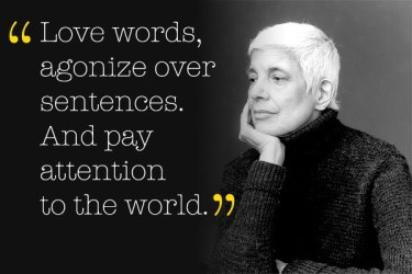 susansontag_lovewords1