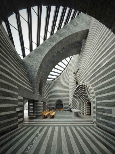 roundup-religious-1-church-san-giovanni-battista-mario-botta