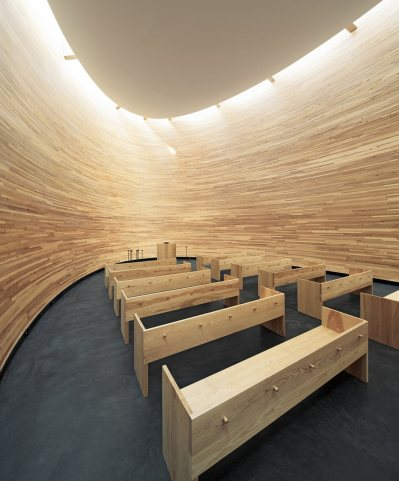 roundup-religious-5-kamppi-chapel-k2s-architects