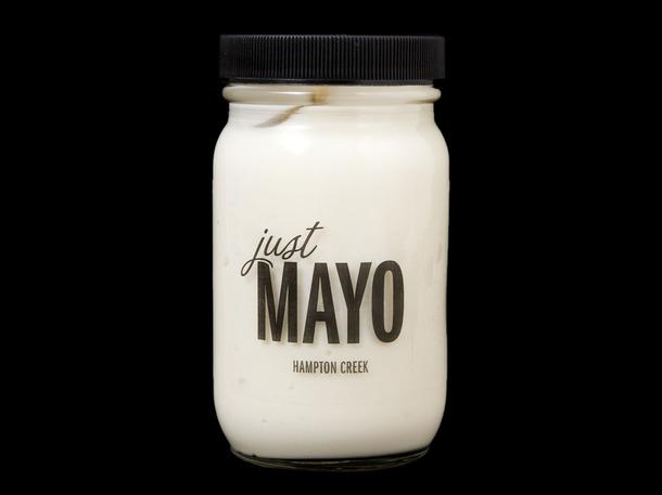 20140225-mayo-taste-test-just-mayo-thumb-610x457-386025
